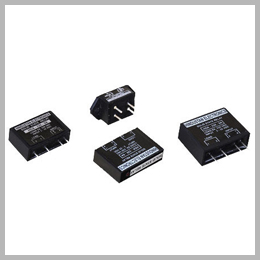PCB Mounting Solid State Relays Relay Cards Manufacturer